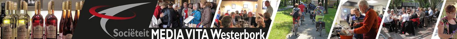 Media Vita Westerbork